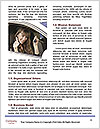 0000086815 Word Template - Page 4