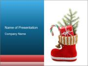 0000086816 PowerPoint Template
