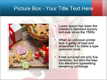 0000086816 PowerPoint Templates - Slide 13