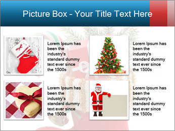 0000086816 PowerPoint Templates - Slide 14