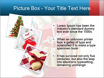 0000086816 PowerPoint Templates - Slide 17