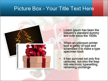 0000086816 PowerPoint Templates - Slide 20