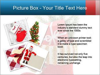 0000086816 PowerPoint Templates - Slide 23