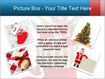 0000086816 PowerPoint Templates - Slide 24