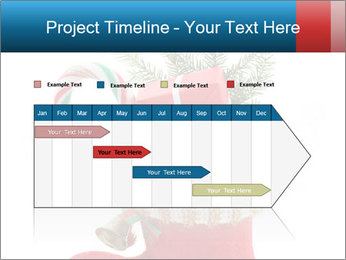 0000086816 PowerPoint Templates - Slide 25