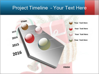 0000086816 PowerPoint Templates - Slide 26