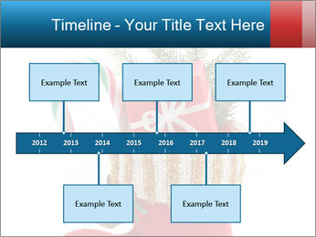 0000086816 PowerPoint Templates - Slide 28