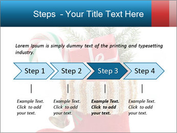 0000086816 PowerPoint Templates - Slide 4