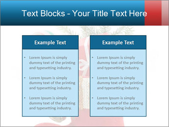 0000086816 PowerPoint Templates - Slide 57