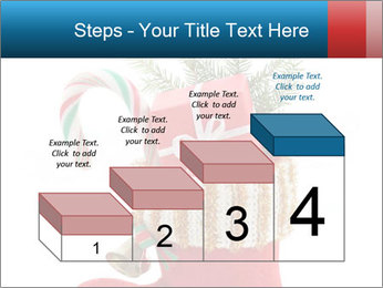 0000086816 PowerPoint Templates - Slide 64