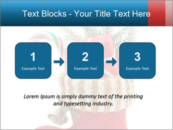 0000086816 PowerPoint Templates - Slide 71