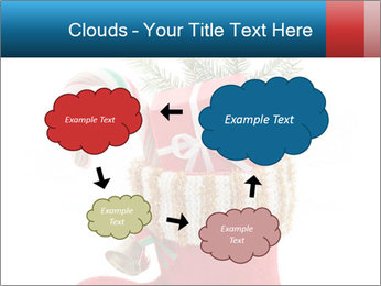 0000086816 PowerPoint Templates - Slide 72