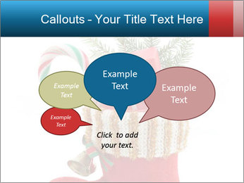 0000086816 PowerPoint Templates - Slide 73