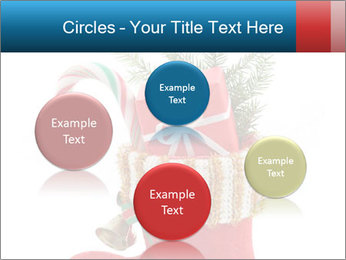 0000086816 PowerPoint Templates - Slide 77