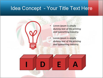 0000086816 PowerPoint Templates - Slide 80