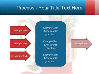 0000086816 PowerPoint Templates - Slide 85