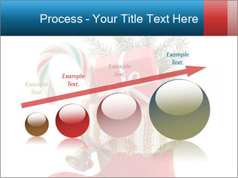 0000086816 PowerPoint Templates - Slide 87
