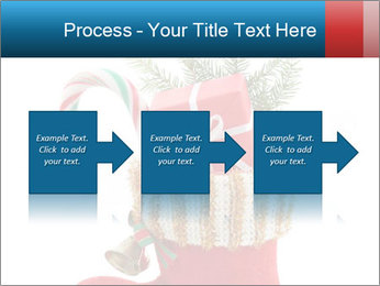 0000086816 PowerPoint Templates - Slide 88