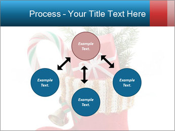 0000086816 PowerPoint Templates - Slide 91