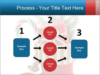0000086816 PowerPoint Templates - Slide 92