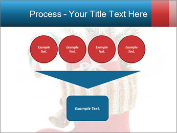 0000086816 PowerPoint Templates - Slide 93