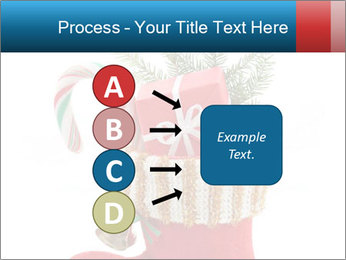 0000086816 PowerPoint Templates - Slide 94