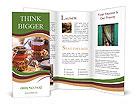 0000086817 Brochure Template