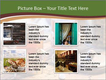 0000086817 PowerPoint Template - Slide 14
