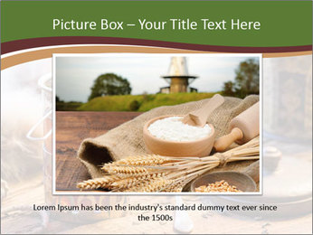 0000086817 PowerPoint Template - Slide 15