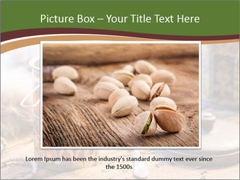 0000086817 PowerPoint Template - Slide 16