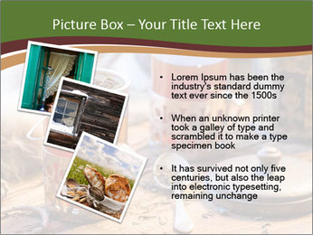 0000086817 PowerPoint Template - Slide 17