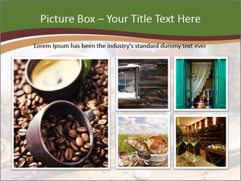 0000086817 PowerPoint Template - Slide 19
