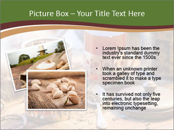 0000086817 PowerPoint Template - Slide 20