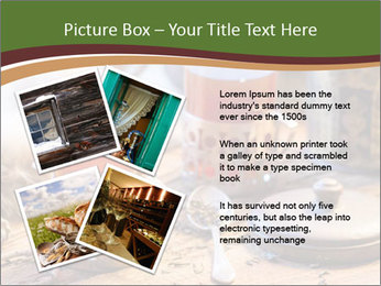 0000086817 PowerPoint Template - Slide 23