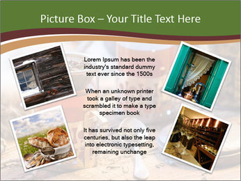 0000086817 PowerPoint Template - Slide 24