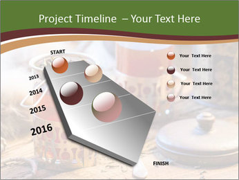 0000086817 PowerPoint Template - Slide 26