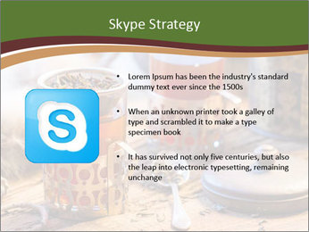 0000086817 PowerPoint Template - Slide 8
