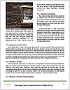 0000086817 Word Template - Page 4