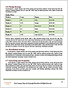 0000086817 Word Template - Page 9