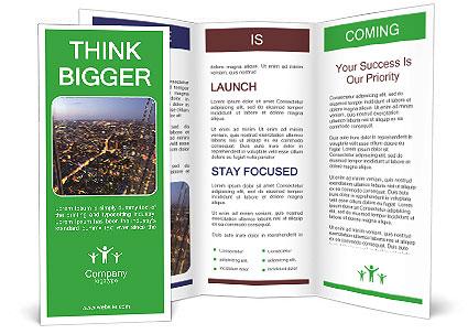 0000086818 Brochure Template