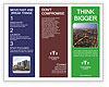 0000086818 Brochure Templates