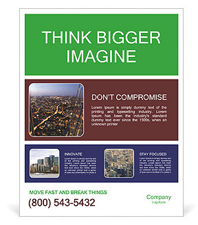 0000086818 Poster Template
