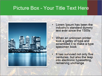 0000086818 PowerPoint Templates - Slide 13