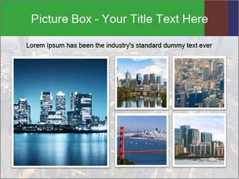 0000086818 PowerPoint Templates - Slide 19