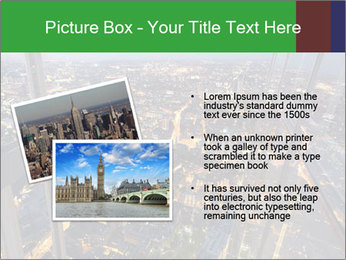 0000086818 PowerPoint Templates - Slide 20