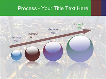 0000086818 PowerPoint Templates - Slide 87