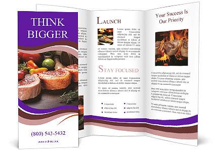 0000086819 Brochure Template