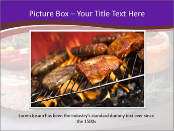 0000086819 PowerPoint Template - Slide 15