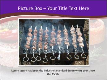 0000086819 PowerPoint Template - Slide 16