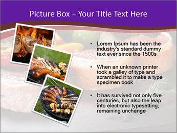 0000086819 PowerPoint Template - Slide 17